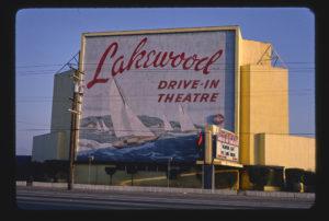 locksmith lakewood