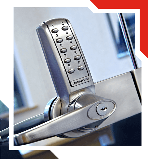 digital-locksmith-long-beach