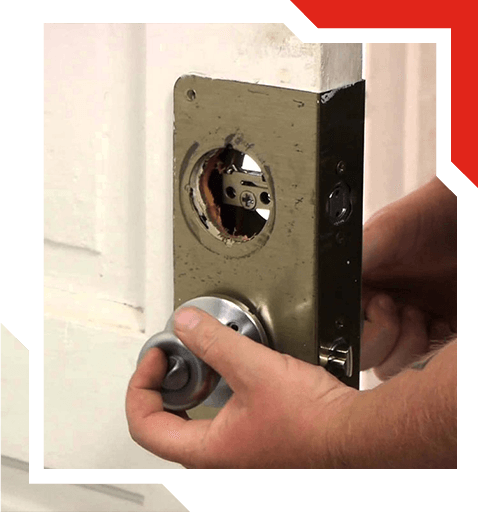 lock-change-locksmith-services-in-long-beach