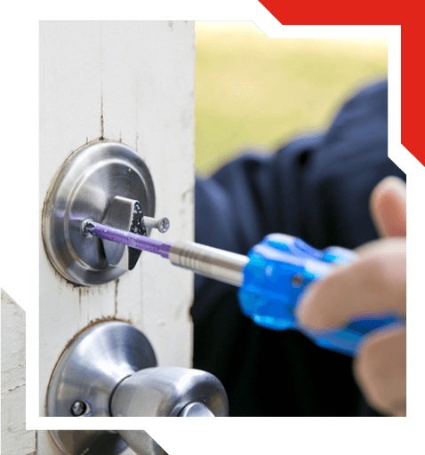 rekey-locksmith-services-in-long-beach