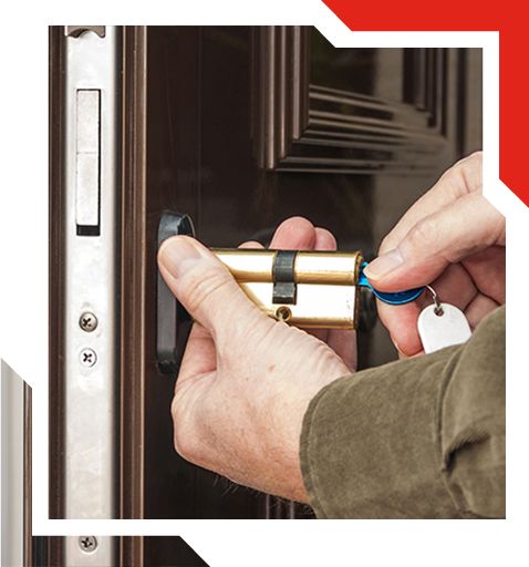 residential locksmith torrance
