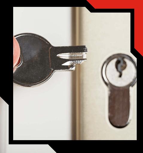 24-7 Emergency Locksmith in Carson