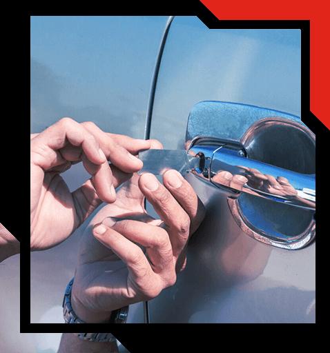 Carson Automotive Locksmith